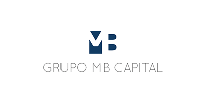 Grupo MB Capital