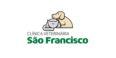 Cl�nica Veterin�ria S�o Francisco